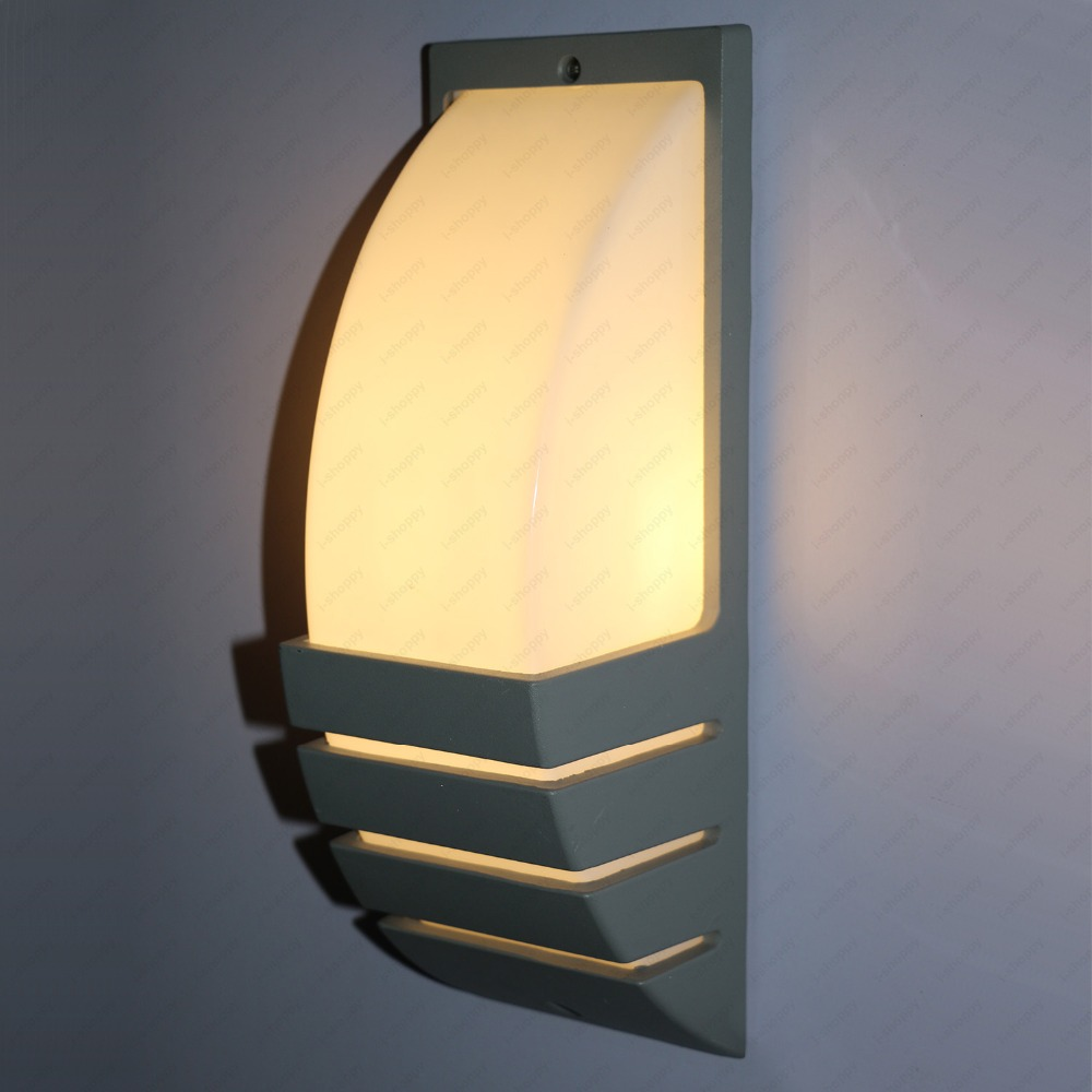 Wall Sconces In Basement : Popular Basement Doors-Buy Cheap Basement Doors lots from China Basement Doors suppliers on ...