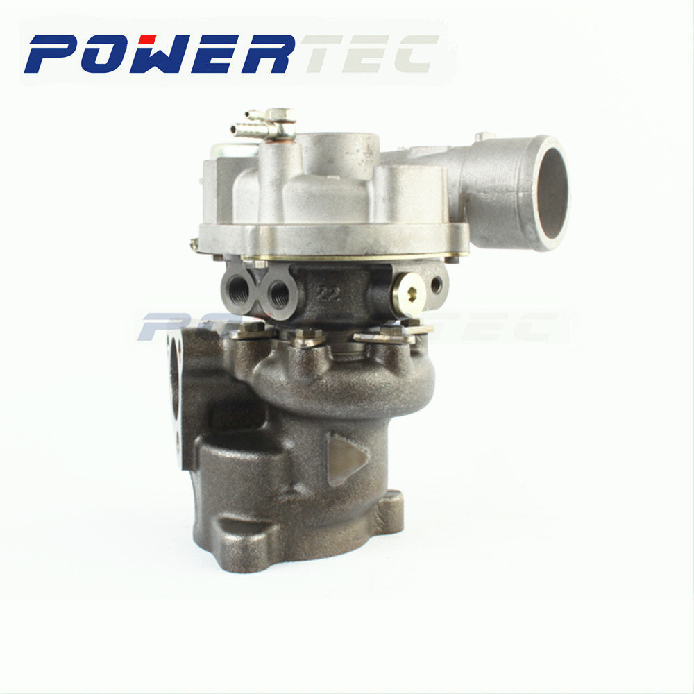 5303 970 0005 turbine complete turbo charger for Audi A6 1.8 T AEB / AJL 150HP / 180HP 1997 - 1999 058145703L / 058145703LX new
