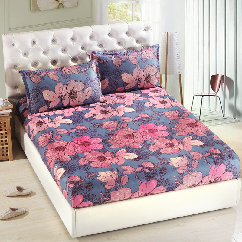 ᓂ2016 new upgraded version of aloe 3pc fitted adjustable mattress