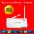 Caja de tv árabe libre para siempre envío de streaming de televisión en vivo, Arabe Europa deporte África Canales streamer internet, rápido/Envío gratis