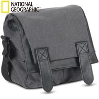 Professional National Geographic NG W2141 DSLR Camera Bag Universal for Nikon SLR for canon SLR