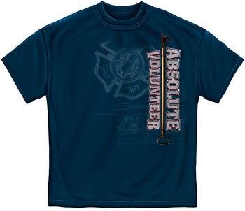 d572792395b2 Camiseta a la moda para hombre, ropa para hombre, ropa gráfica para hombre,  camiseta de bombero, azul, estampado para hombre, estilo veraniego