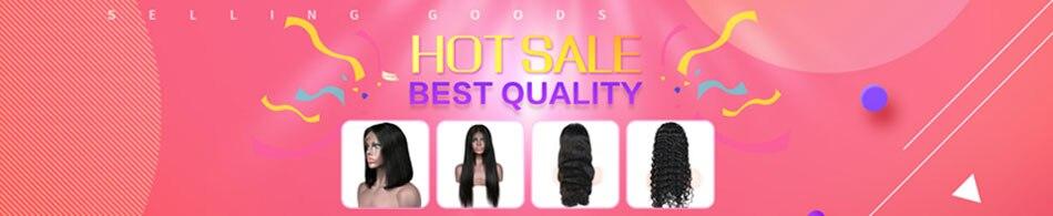 hot-sale-bob-wig-