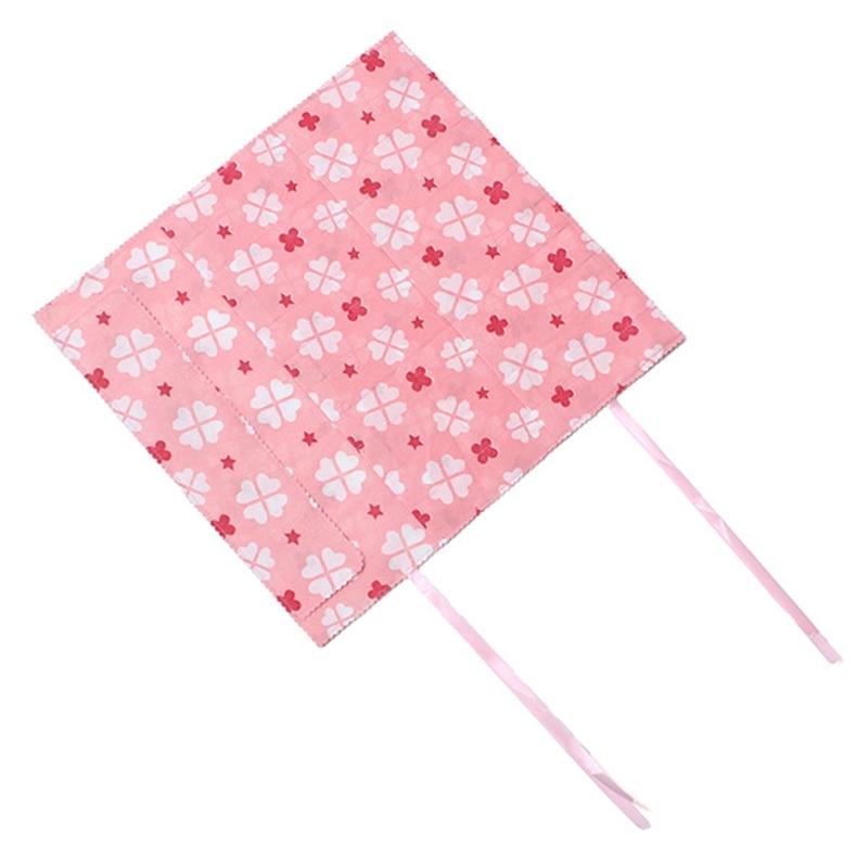 ююка карандаш трикотажная купить в Китае