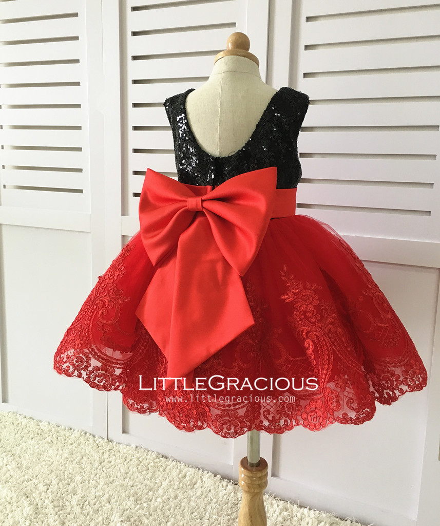 Cheap couture toddler dresses