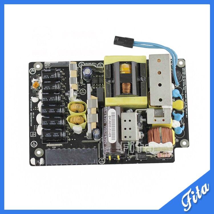 ФОТО 614-0403 ADP-170AF B Power Supply Board For iMac 20