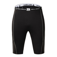 2016 New Hot Bike Gel 3D Bicycle Cycling MTB Outdoor Riding Shorts Padded Underwear Quick Dry