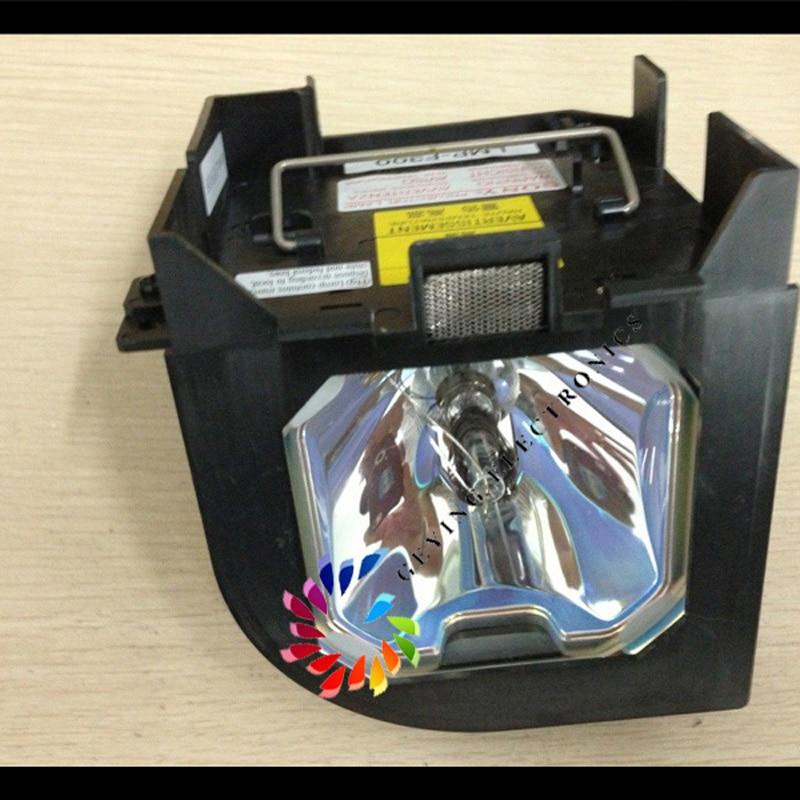 LMP-F300 NSH300W Original Projector Lamp for VPL-PX51 VPL-FX52L VPL-FX51 VPL-FX52