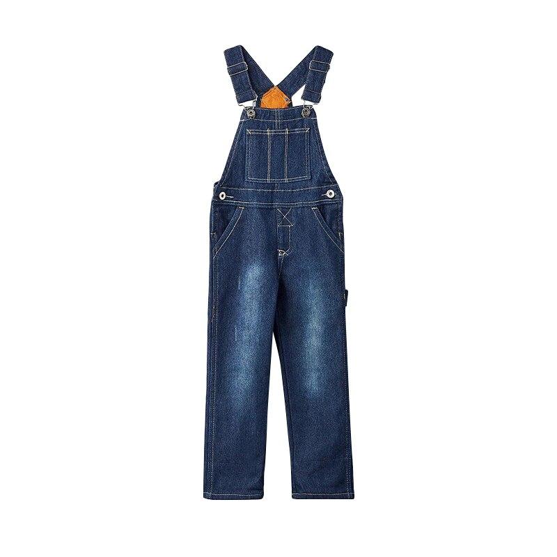 Overalls MODIS M182D00128 for boys kids clothes children clothes TmallFS overalls modis m182d00129 for girls kids clothes children clothes tmallfs