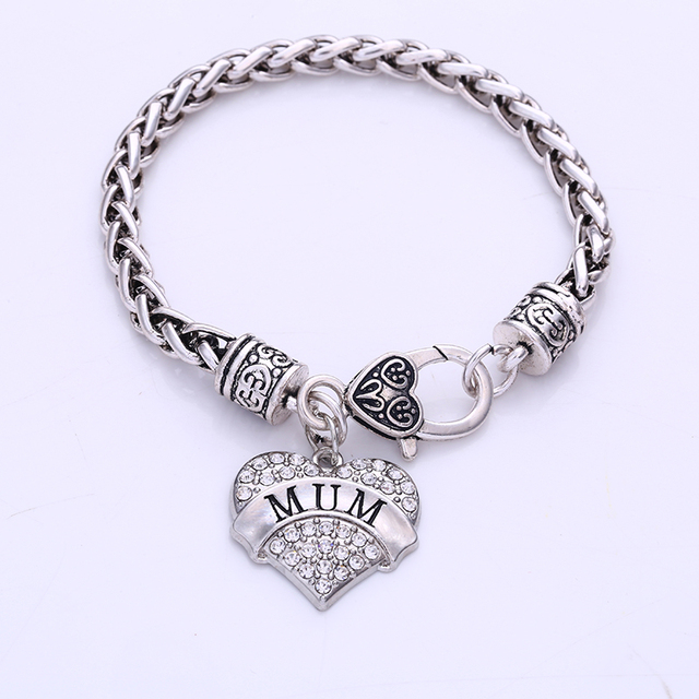 for girls silver asp bracelet godmother engraved p special jewels stg