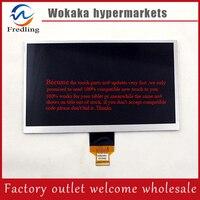 HW101F 0A 0E 10 HW101F 0A 0E 20 HW101F 10 1 Inch TFT LCD Display Screen