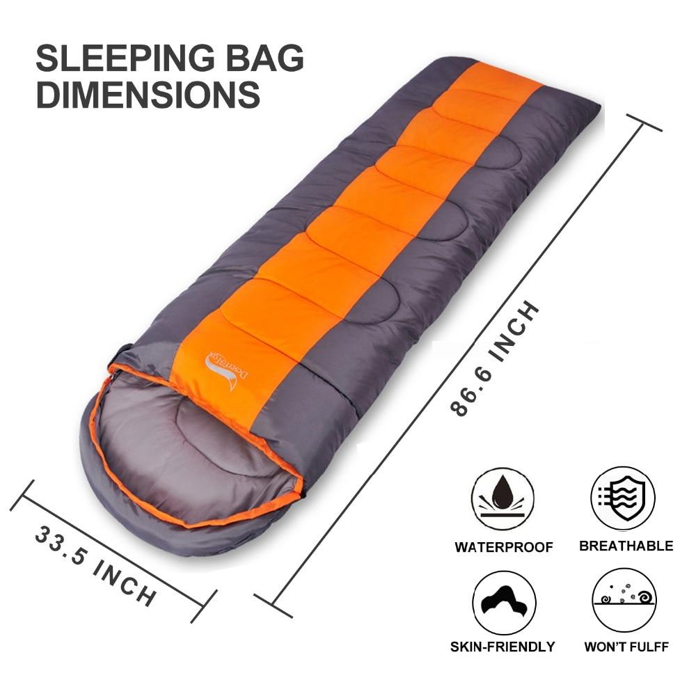 zelo sleeping bag - 1000×1000