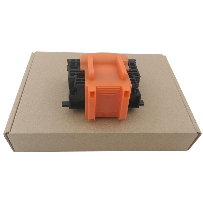 Printhead For Canon iP4300 iP5200 iP5200R MP600 MP600R MP800 MP800R MP830 QY6-0061 printer original qy6 0061 qy6 0061 000 printhead print head for canon ip4300 ip5200 ip5200r mp600 mp600r mp800 mp800r mp830