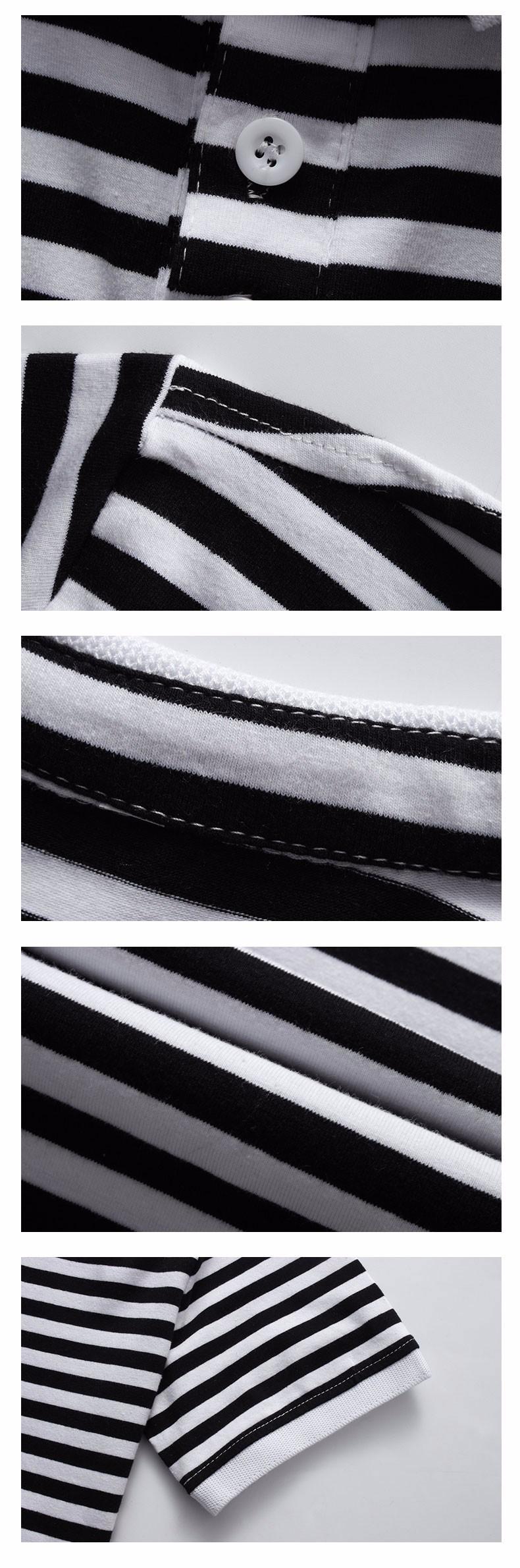 polo-shirt-197319-5