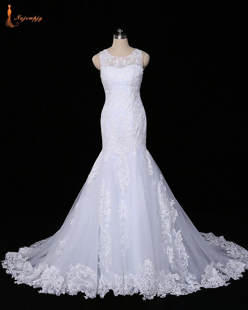 Свадебные платья интернет из польши