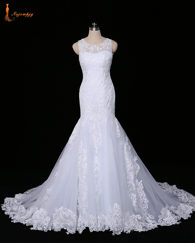 Online Get Cheap Wedding Dress Shops -Aliexpress.com | Alibaba Group
