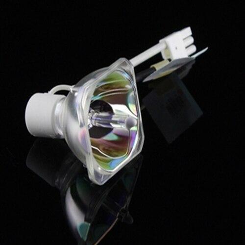 100% New Original Projector Lamp SHP136  for Vivitek D517 Lamp