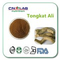 Kosher/Halal/ISO 100% Натуральный Тонгкат Али Экстракт/Тонгкат Али/Тонгкат Али Extract Powder 200:1