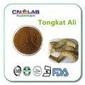 Kosher/Halal/ISO 100% Natual Tongkat Ali Extract/Tongkat Ali /Tongkat Ali Extract Powder 200:1