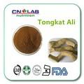 Kosher/Halal/ISO 100% Natual Tongkat Ali Extracto/Tongkat Ali/Tongkat Ali Extracto En Polvo 200:1