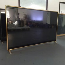 32 40 46 50 55 60 65 70 75 85 95 100 Inch Smart Android LCD