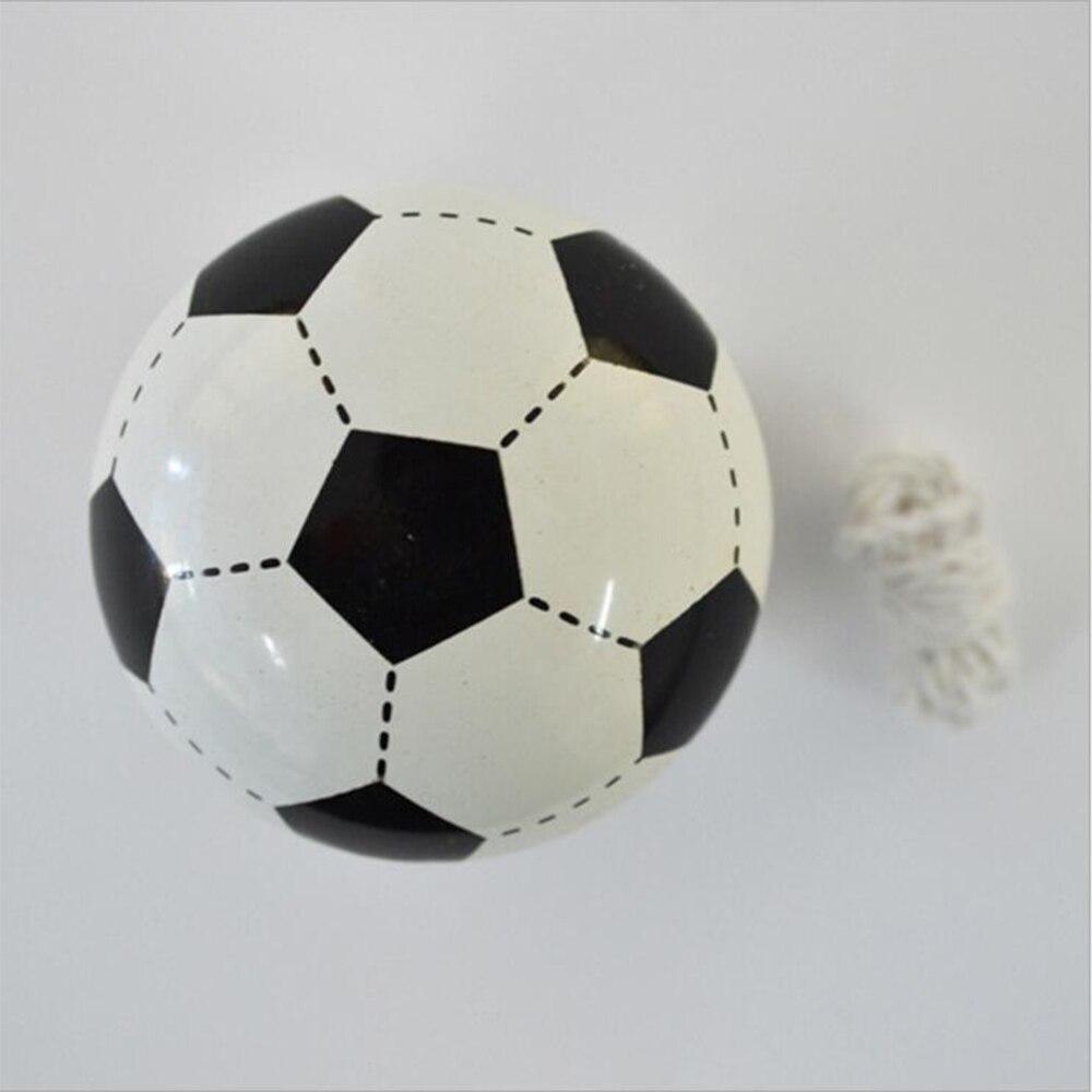 Us 449 Exquisite Wk Voetbal Metalen Yoyo Beste Cadeau Voor Kinderen Yoyo Klassieke Speelgoed In Exquisite Wk Voetbal Metalen Yoyo Beste Cadeau Voor