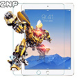 Ultra-thin Premium Tempered Glass For Apple Tab for Ipad 2 3 4 air 1 2 mini 1 2 3 4 Screen Protector Film 2.5D 9H Tempered Glass