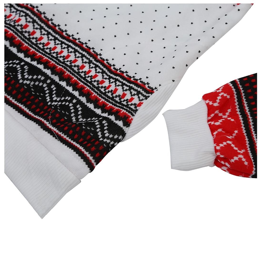 Women Hoody Sportwear Snowflake Printed flower Fleece Sweatshirt Women long sleeve Hoodies