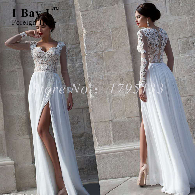Vintage Wedding Dresses Bay Area: Online Buy Wholesale Rosa Clara Gowns From China Rosa