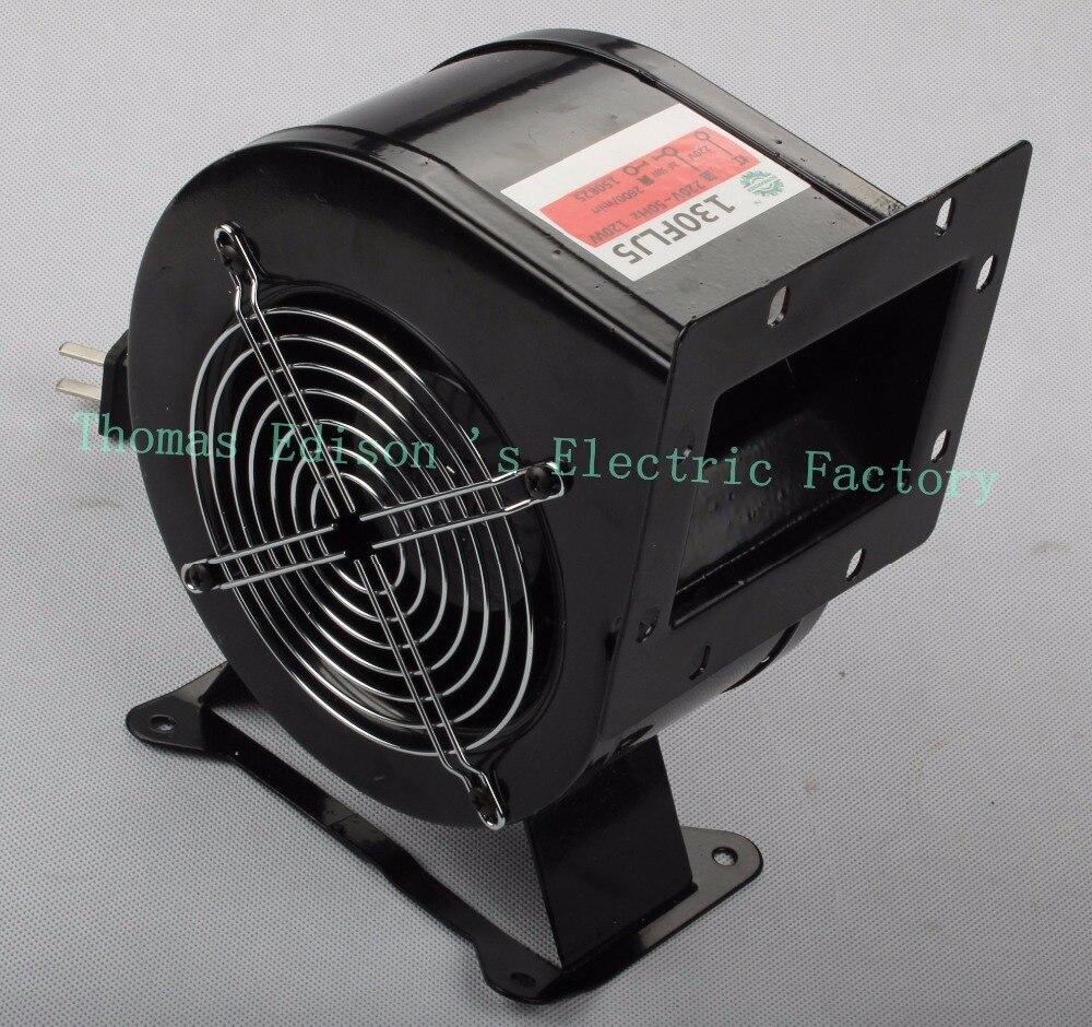 130FLJ5 FAN AC CENTRIFUGAL FAN 1 130flj5 fan ac centrifugal fan 1