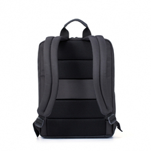 Classic Business Backpack Suitable for 15-inch Laptop