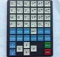 A98L-0001-0518 0iM кнопочная панель с ЧПУ