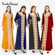 768558cc70176 Buy morocco dress and get free shipping on AliExpress.com