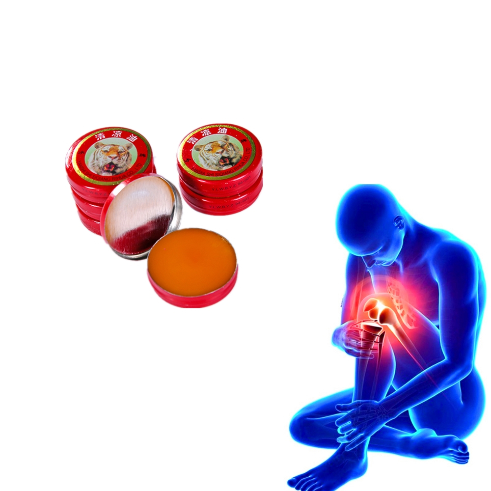 Trattamento di artrite reumatoide medicina cinese, medicina tradizionale cinese...