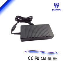 180w Power Supply for Dell server 19.5v 9.23a Dc 7.4*5.0 Tip.