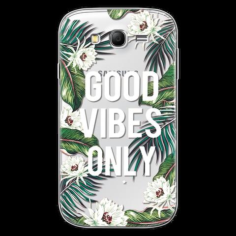 "Cases Back Covers For Samsung Galaxy Grand Duos GT I9082 i9080 9060 Neo I9060 i9062 Plus i9060i Case 5.0"" Silicone Soft Funda Multan"