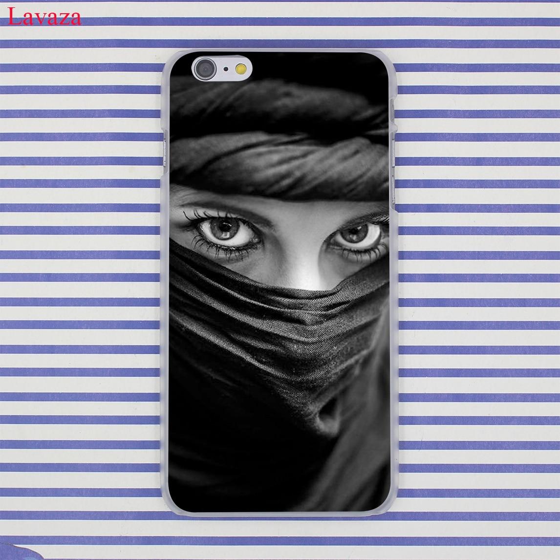 coque islam iphone 8