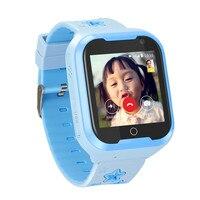 DF40 малыш Bluetooth 6,0 gps Браслет Смарт часы браслет магнитного заряда сердечный ритм Совместимость iOS Android Smartwatch