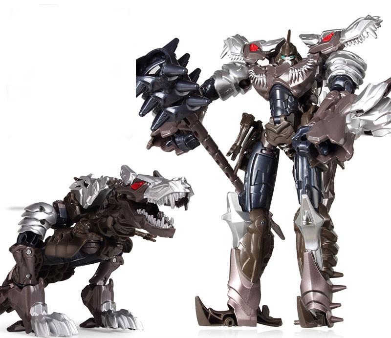 Transformers 19.5cm 68