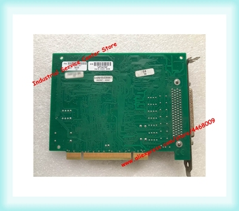 SST-4/8P PCI Serial Card 910254-002A industrial motherboard