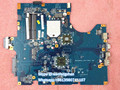Free shipping DA0NE8MB6C0 REV C laptop motherboard For  VPCEF25FX Series motherboard  without vga chipset