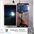 100% Original For Letv X600 LCD Display Touch Screen Digitizer Replacement For Letv Le One 1 Black/white/gold