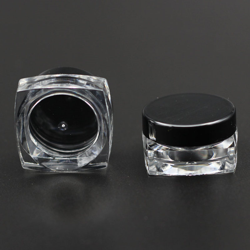 Online Get Cheap Sample Containers -Aliexpress.com | Alibaba Group