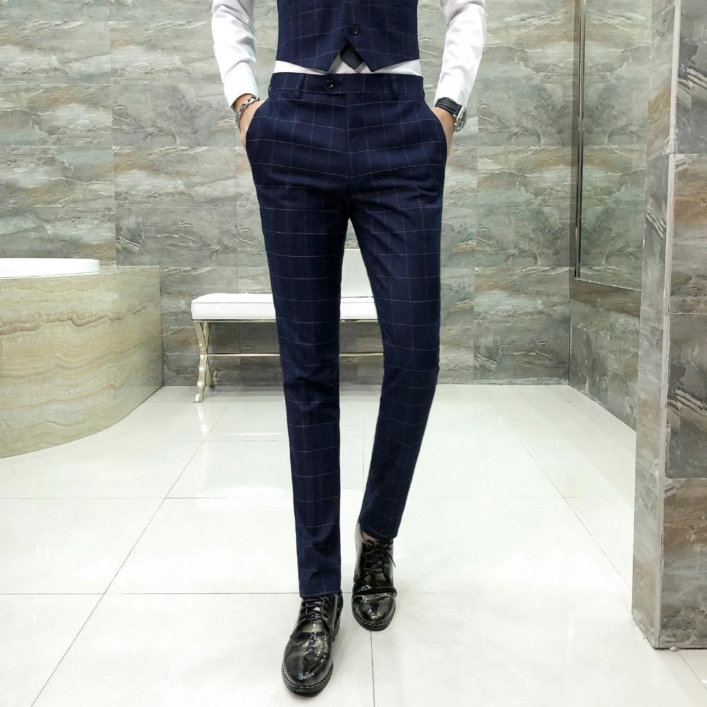 brand-new-dress-pants-men-fashion-2018-autumn-slim-fit-british-style-plaid-mens-casual-pant-hot-sale-business-trousers-men-33-29 (1)