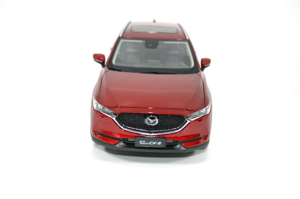 Mazda-CX5-R-3