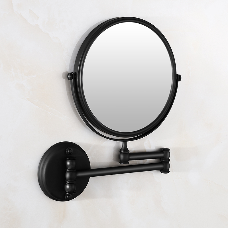 Bathroom Mirror Price compare prices on folding bathroom mirror- online shopping/buy low
