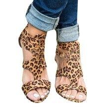 Compra Flat Shoes En Character Del Disfruta Gratuito Envío Y rtQCdsh