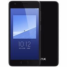 Original Lenovo ZUK Z2 5.0″ FHD Snapdragon 820 quad core android 6.0 4G LTE smartphone 4GB RAM 64GB ROM 13MP Touch ID 3500mAh