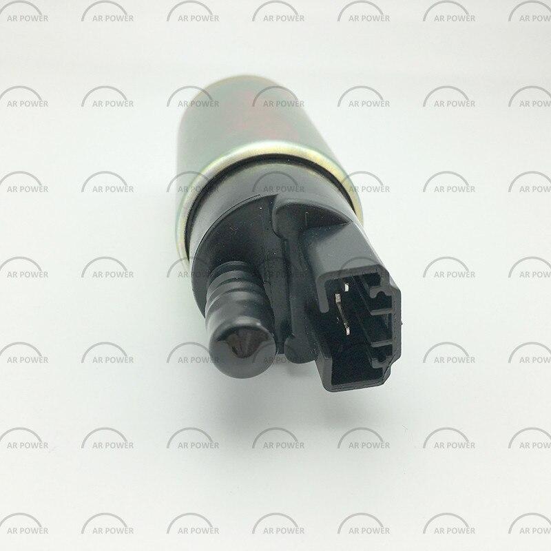 Электрический топливный насос для Toyota Highlander(бензин/бензиновый насос) 2.4L 3.0L 3.3L 2001-2010 2002 2003 2004 2005 2006 2007 2008 2009