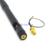 5 unid/lote 4g lte módem 9db 698-960/1710-2700 MHZ SMA enchufe de La Antena de refuerzo + SMA hembra para Ufl./IPX 1.13 cable 15 cm